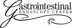 Gastrointestinal Endoscopy Center
