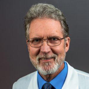 Gregory W. Kulesza
