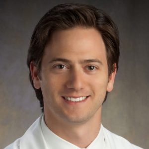 Jared S. Bortman